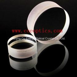 A lente laser PS3 a lente laser Limpar Dr a lente laser