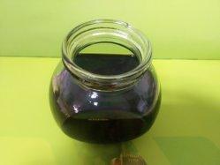 Liquido acido minerale CAS 479-66-3 di Fulvic