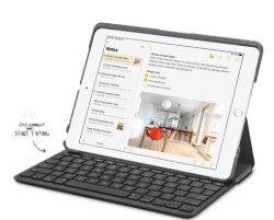 2018 версии 9.7 дюймовых планшетных ПК отделан оригинала новые дешевые панели iPad