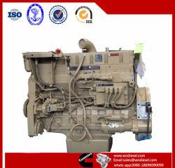 De Motor CPL2828, CPL8545 van de Dieselmotor van Cummins Qsm11