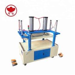 Almohadas textil comprimir máquinas de embalaje (DH-1000)