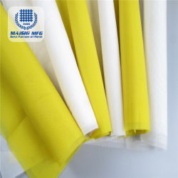 Silk Bildschirm für Drucken von Polyester 100%