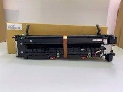 Unidade de fusor remanufaturado Ebest/Kit para Ricoh Aficio MP 2851 3351