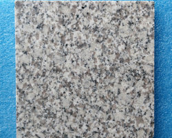 Preiswertester neuer G603 PolierG603 G602 grauer Padang Grau-Granit China-