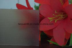 Bon tarif clair/Bronze Karatachi Nashiji //Amy/Motif de fleurs en verre