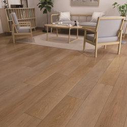 Vendita all'ingrosso pavimenti in legno, pavimenti in legno, pavimenti in PVC impermeabile, interbloccaggio bagno Piastrelle per pavimenti in plastica SPC