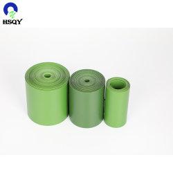 장식을 위한 최고 등급의 인공 크리스마스 트리용 PVC 플라스틱 필름
