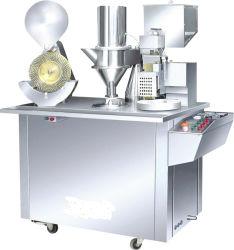 Ncj-C Best Price Semi-Automatic Capsule Filler