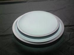Bl455白いアクリルLED簡単な様式のHomeuseランプ