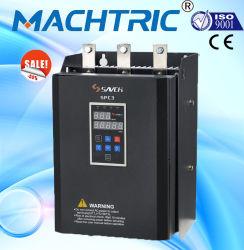 Spc3 энергосберегающих Full-Digital 380V 415 V 480 В переменного тока тиристор регулятора мощности SCR