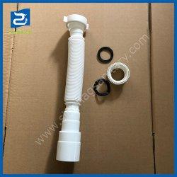 """1.1/4"""" la oferta China Plástico de PVC flexible del tubo de residuos"""