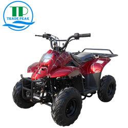 新しいデザイン110cc ATV