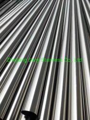 304 304 л из нержавеющей стали сварные трубы / трубы