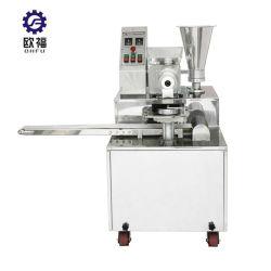 Сяо долго Bao машины / пару фаршированные мясом Бун формовочная машина / Автоматическая кофеварка Момо