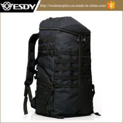 Тактические занятия спортом на открытом воздухе нападение рюкзак для охоты кемпинг Airsoft