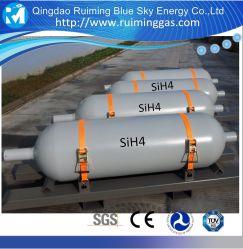 Professional em Silano Gás Química 7803-62-5