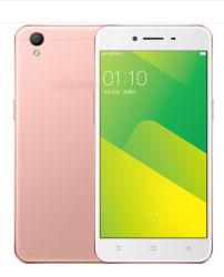 100% neuer der Vorlagen-4G 16GB A37 Kern-Handy Doppelkarten-des standby-8