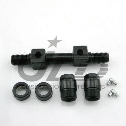 Pièces de suspension Kit d'arbre du bras intérieur pour Toyota Hilux 04485-26020 04485-35010 04485-26010