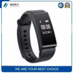 Fabrieksprijs Fitness Smartwatch / Smart Armband