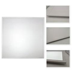 Voyant LED pour panneau plat en aluminium