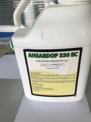 O herbicida Pendimethalin 50% CE