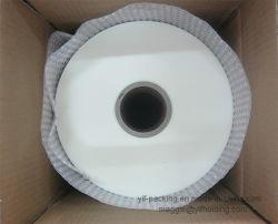 印刷できるの熱の薄板になるBOPPのフィルム