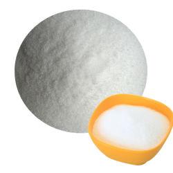 CAS 24729-96-2 Clindamycin van Grondstoffen Poeder het van uitstekende kwaliteit van het Fosfaat