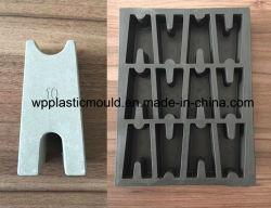 Molde plástico para Vergalhão presidir os espaçadores de concreto (MD103512)