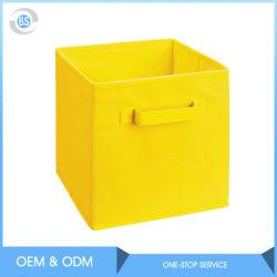 Складные ткань игрушка одежда нижнее белье коробка для хранения