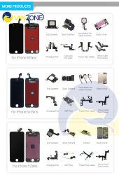 Handy-Ersatzteile für iPhone 6s Ohr-Lautsprecher-Abwechslung, für iPhone 6s Hörmuschel-Ton-Lautsprecher