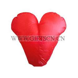 Forme de coeur désire Sky Lantern (SL08)