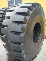 L-Chargeur sur roues de garde L-5 OTR 35/65-33 bon marché les pneus de gros