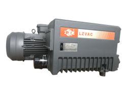 Одноступенчатый 3Квт 100 м3/ч ротационный лопастной качество Micro бойлер горячей воды циркуляционный насос