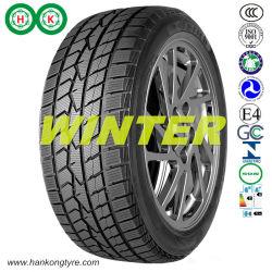 13''-20'' Les pneus de voiture de tourisme haut de la classe pneu neige SUV voiture 4x4 Pneus hiver