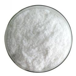 De fabriek levert het Natrium Diclofenac van 99% CAS 15307-79-6