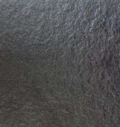Schwarzer Granit aus chinesischem schönem Stein für Pools und Pflaster