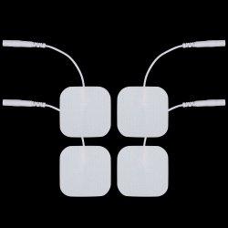 Электроды Электрод Self-Adhesive десятки блок для терапии машины