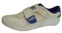 Kongfu の靴 (SDKF001)