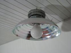 مصباح منجم التسليم عالي اللون (PN-GK007)