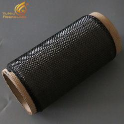 Hochfestes Anorganisches Nichtmetallisches Material Carbon-Faser-Tuch