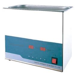 Pulitore ultrasonico riscaldabile di elettronica (SYF-3200DT-6L)