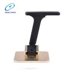 熱いSelling 3D Function Office Chair Armrest Other Furniture Parts Plastic Furniture Accessories
