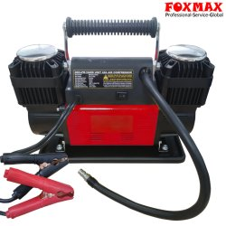 Тяжелых Dugy 12V воздушный компрессор&300 л/м (FM-AC300)