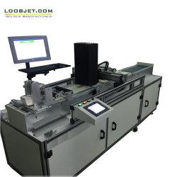 UV-Digitaldrucker mit Flip Disc-Deckel