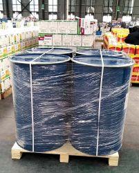 Un-Componente del rifornimento dei prodotti della Cina, temperatura ambiente che cura il timpano acido del sigillante 200L uno del silicone