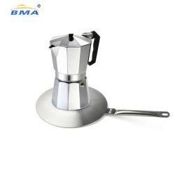 Hot Selling Gadget da cucina induzione utensili di riscaldamento calore Diffuser piastra Prodotti per la cucina