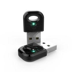Adattatore del USB Bluetooth del Dongle 5.0 di Bluetooth della chipset di RTL8761B per TV/PC/Laptop