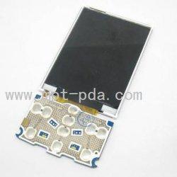 إصلاح الأجزاء لشاشة LCD Samsung G800