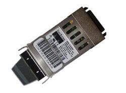Cisco WS G5484 G ADS5483 G5481 G5486