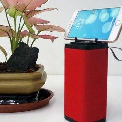Профессиональные беспроводные портативные аудио Fala Jbl низкочастотный динамик в салоне активный громкоговоритель Mini Pro Audio System